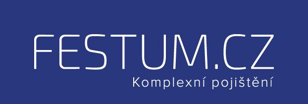 Festum.cz